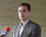 ارسال دومین محموله کمکهای شرکت آبفای استان زنجان به مناطق سیلزده