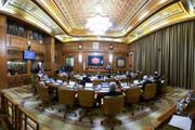 اعضای شورای شهر تهران هنوز در تعطیلات هستند؟/ برگزاری جلسه ساعت ۱۰:۳۰ صبح!