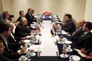 وزیر اقتصاد خبر داد: سادهسازی قوانین گمرکی بین ایران و عراق