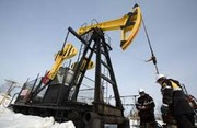 برنامههای روسیه برای برداشت نفت از قطب شمال
