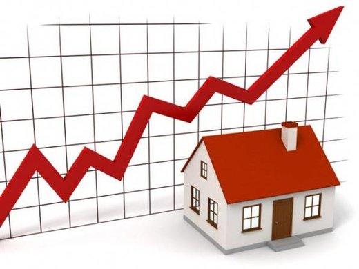 رشد ۳۰ درصدی نرخ اجارهبها مانند سال گذشته