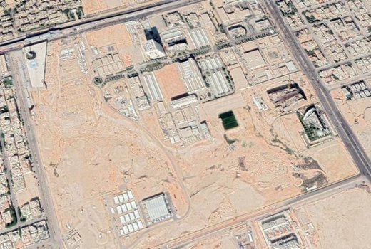 برنامه هستهای عربستان موجب افزایش نگرانیها شده است