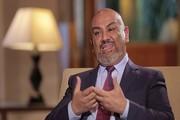 خالد الیمانی بار دیگر ادعاهای ضد ایرانی خود را تکرار کرد