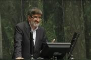 مطهری: دولت باید پاسخگوی عدم حضور وزرا در مجلس باشد