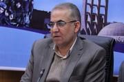 استاندار زنجان خواستار شد: تسهیل شبکه بانکی در پرداخت تسهیلات به خسارت دیدگان سیل اخیر