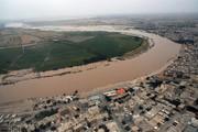 سفارت آلمان در تهران ۳۰۰ هزار یورو به سیلزدگان اختصاص داد