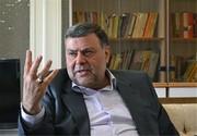 مهلت مجمع تشخیص برای بررسی پالرمو و سیافتی به پایان رسیده است؟