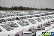 افزایش ۳ تا ۸ میلیون تومانی قیمت سمند/ دنا بالای ۱۰۰ میلیون تومان جا خوش کرد