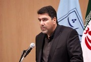 واکنش دبیر شورای اطلاعرسانی دولت به ویدئوی توهین استاندار خوزستان به یک شهروند