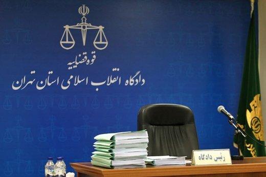 جزییات محاکمه ۹ فعال مدنی به اتهامات امنیتی/ یکی از متهمان از کشور خارج شد