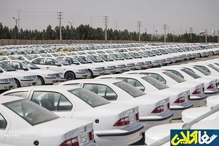 شما نظر بدهید/ تاثیر پیشفروشها بر بازار خودرو چه بوده است؟