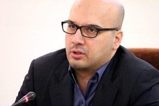 با حکم وزیر اقتصاد، رئیس جدید مرکز مبارزه با پولشویی مشخص شد