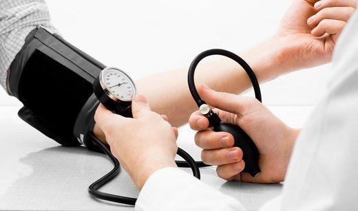 درخواست وزیر بهداشت از رئیس جمهور