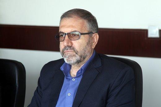 ظرفیت ستادهای اربعین درخدمت سیلزدگان/ ۹ استان معین خوزستان شدند