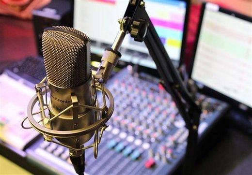 ممنوعیت انتخاب سلیقهای موسیقی در رادیو