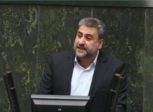 فلاحتپیشه: اقداممتقابل ایران دربرابر آمریکا تا ساعاتی دیگر اعمال میشود