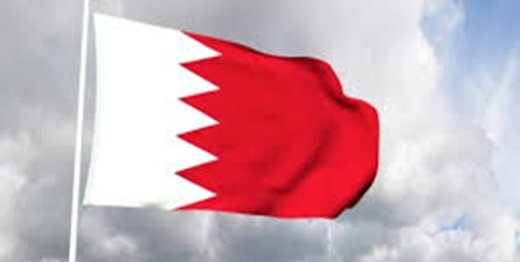 استقبال بحرین از اقدام آمریکا علیه سپاه پاسداران
