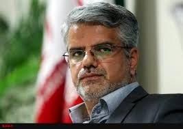 محمود صادقی: اقدام آمریکا جنبه تبلیغات روانی دارد/ ادعایی که میکند پوچ است