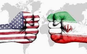 دفتر سخنگوی وزارت خارجه آمریکا در خصوص اقدام علیه سپاه بیانیه صادر کرد