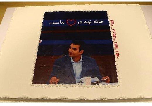 کدام خبرنگاران به کیهان زنگ زدند و گفتند امضاشان در حمایت از عادل فردوسیپور، جعلی است؟