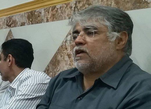 پاسخ وزارت نفت به شایعات درباره انحراف سیلاب از تاسیسات نفتی به سمت شهرهای خوزستان