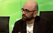 فیلم   تمجید حبیب رضایی از فردوسیپور و رشیدپور و طعنههایش به احمدی نژاد/ آقای وزیر! اعتماد مان را سلب نکنید
