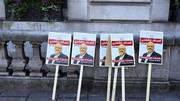 گزارشگر سازمان ملل از احکام دادستانی سعودی شوکه شد