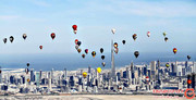 راهنمای سفر به دبی و کارهایی که می توان در آنجا انجام داد