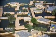 دستور تخلیه ۵ منطقه شهر اهواز صادر شد