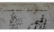 کشف توانایی خارقالعاده لئوناردو داوینچی