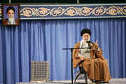 Iran's Leader: US desperate plots against IRGC to lead nowhere