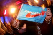 شکایت سیاستمدار آلمانی از کمدین ایرانی