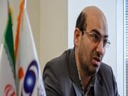 دبیرخانه انتقال پایتخت در وزارت راه تشکیل میشود/ ۵ شهر، گزینه مرکز سیاسی اداری ایران