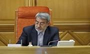 دستور وزیر کشور به استاندار برای دلجویی از هموطن خوزستانی