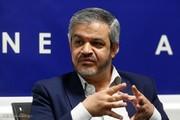 افشاگری عضو هیأت رئیسه مجلس درباره رأی ذوالنوری بهCFT