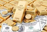 طلا  و ارز در بازار استانبول چند؟