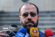 انتقاد معاون روحانی از نمایندهای که گفت «سر مجلس کلاه گذاشتند و وزرا به خوزستان نرفتند»