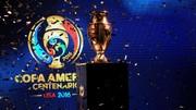 آرژانتین و کلمبیا، میزبان کوپا ۲۰۲۰