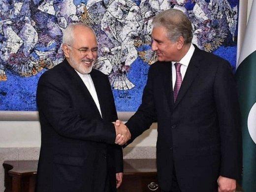 پاکستان ۲ هواپیمای حامل کمکهای بشردوستانه به ایران میفرستد