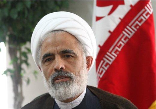 مجید انصاری: مخالفان دولت و زنگنه،منفعت طلبی مالی دارند و چون برآورده نمی شود به آنها حمله می کنند