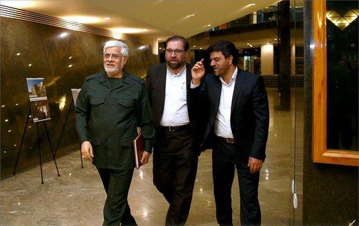 صحن علنی ۲۰ فروردین ۱۳۹۸ مجلس شورای اسلامی