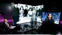 روایت نوه صدام از اشتباهات صدام حسین/ دلیل مخالفت با درخواست طالبانی  مسائل امنیتی بود