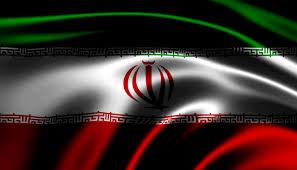 بيان من السفارة الايرانية رداً على اتهامات اميركية كاذبة