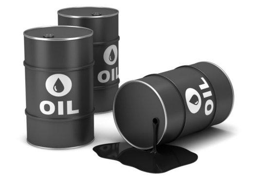 نفت باز هم در بورس روی زمین ماند و فروش نرفت