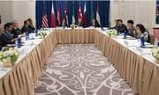 نشست ضدایرانی در ریاض برای تشکیل ناتوی عربی