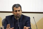 مژده رییس کمیسیون اقتصادی مجلس به فعالان اقتصادی