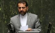 افایتیاف ارتباطی به تحریم سپاه ندارد