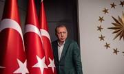 گزارش فایننشال تایمز انتقاد شدید اردوغان را برانگیخت