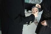 باند سرقت «خواهران و عمه تیزدست» متلاشی شد