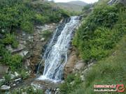 آغویه، روستای منحصربفرد کلیبر + تصاویر